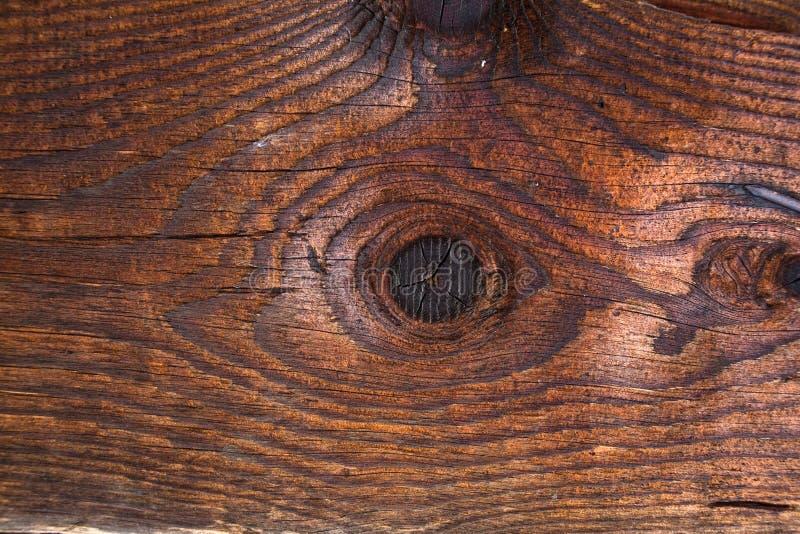 Bois de Brown images stock