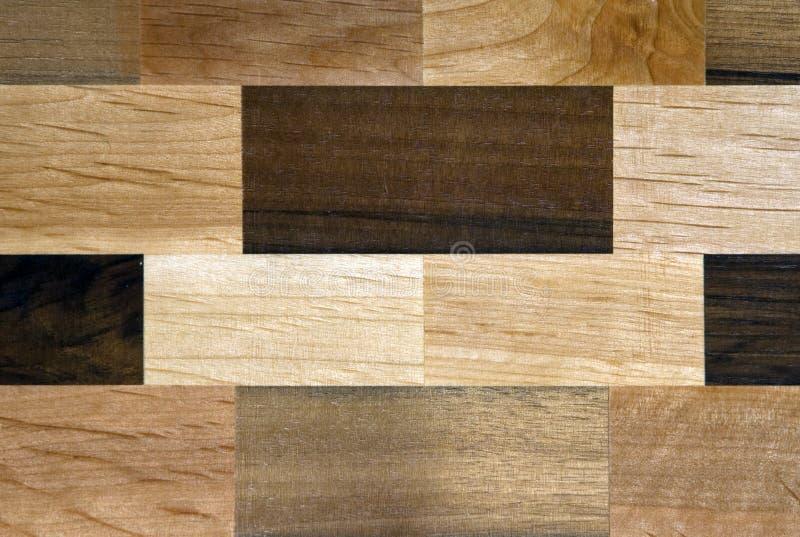 bois de texture photo stock