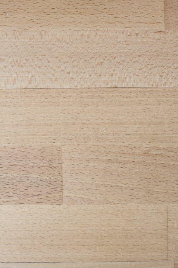Bois en bois de dackground de texture photo libre de droits