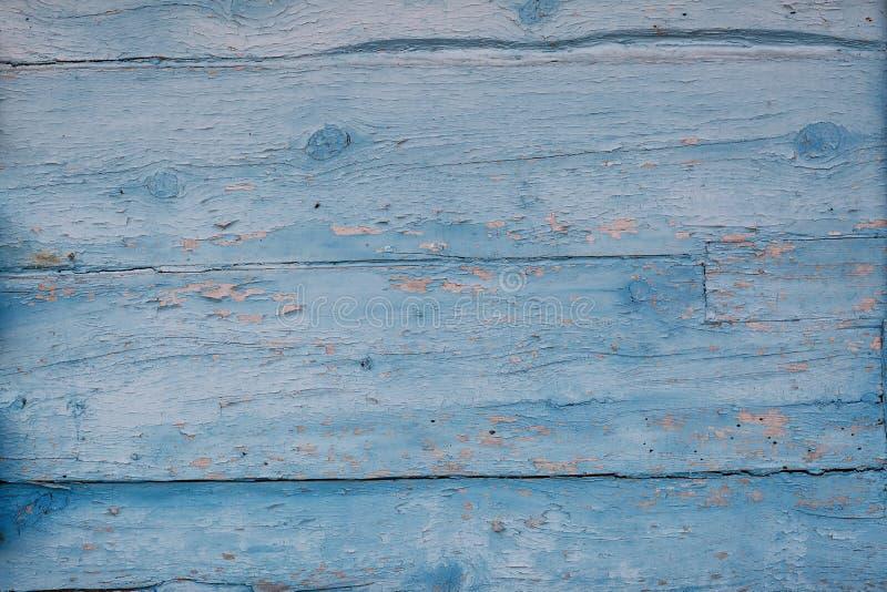 Bois, fond, bleu, bleu en pastel, plancher, matériel, vieux, modèle, planche, rétro, vintage, structure, mur, bois photo libre de droits