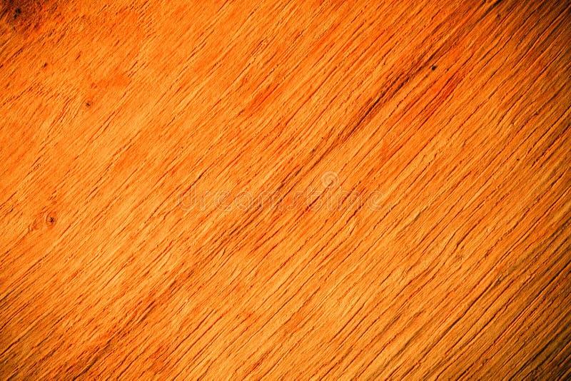 Bois Mur en bois grunge comme fond photos libres de droits