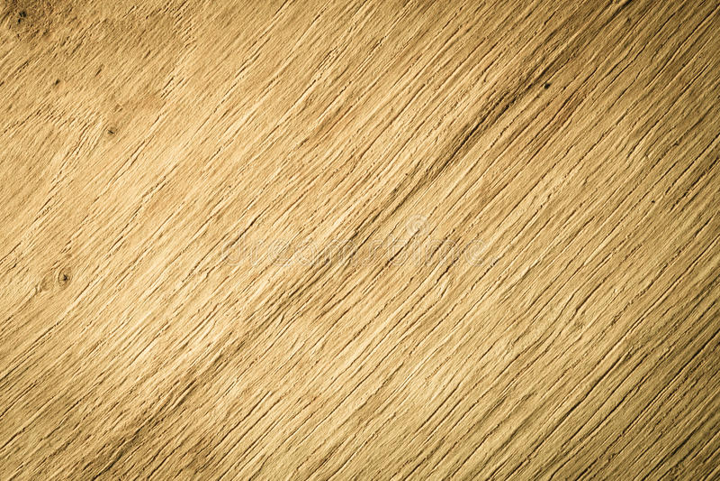 Bois Mur en bois grunge comme fond image libre de droits