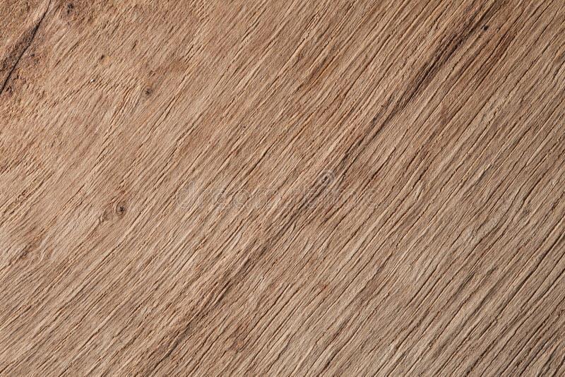 Bois Mur en bois grunge comme fond photo stock