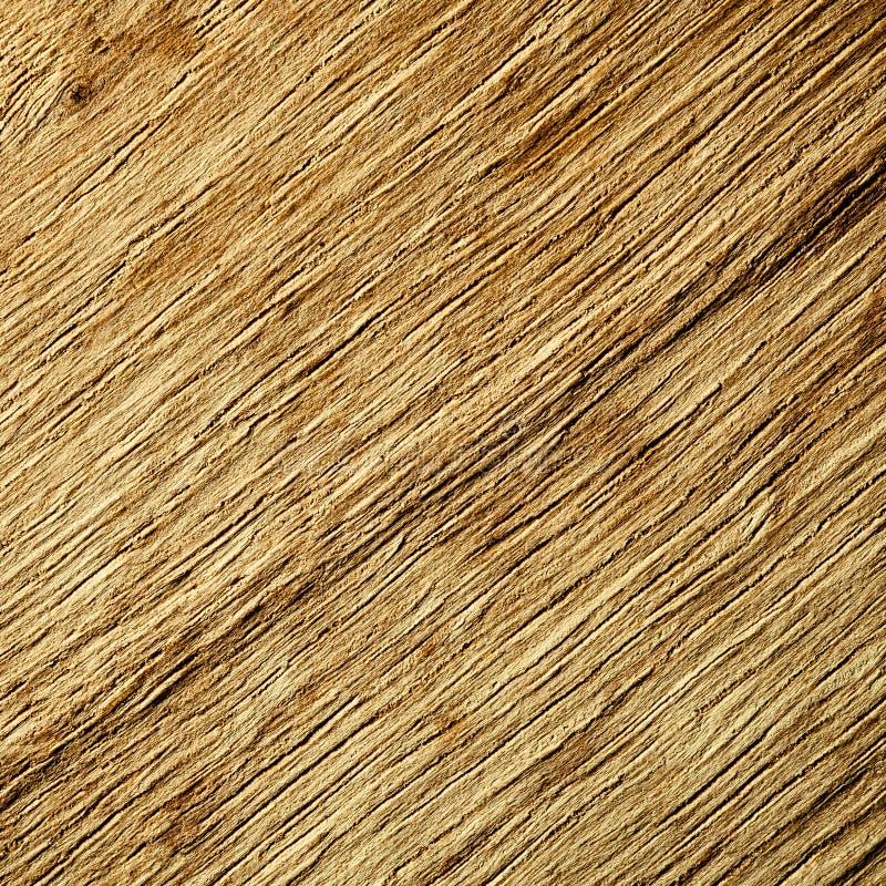 Bois Mur en bois grunge comme fond photos stock