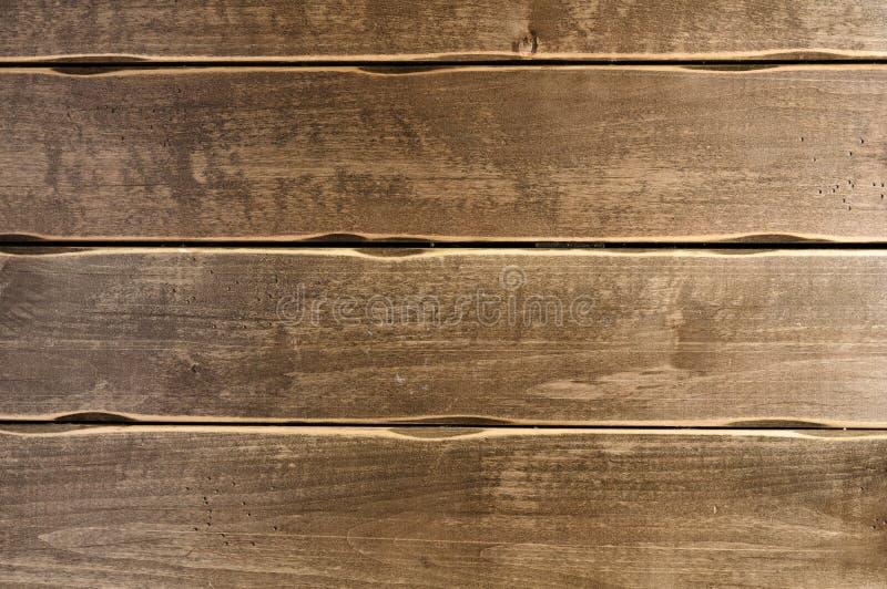 Bois naturel, panneaux en bois, texture en bois, fond de bois image stock