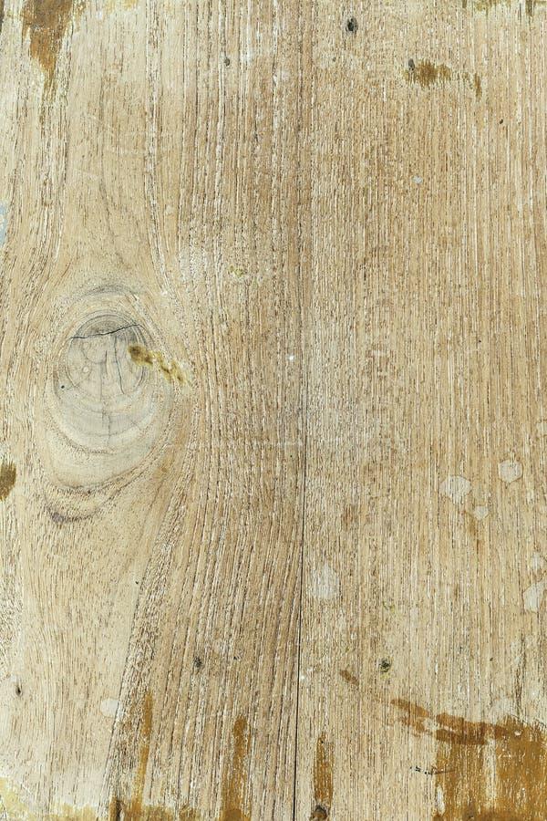 Bois Bois rustique pour la conception de papier peint Surface en bois blanche Fond en bois rustique blanc de texture de mur photographie stock libre de droits