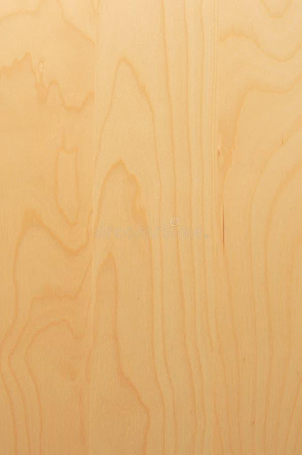 Bois - texture photographie stock libre de droits