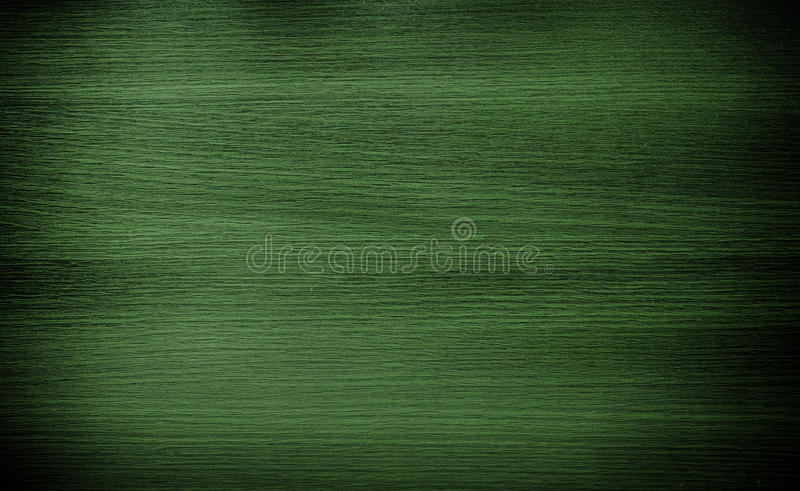 texture en bois de plancher de tuiles image stock image. Black Bedroom Furniture Sets. Home Design Ideas