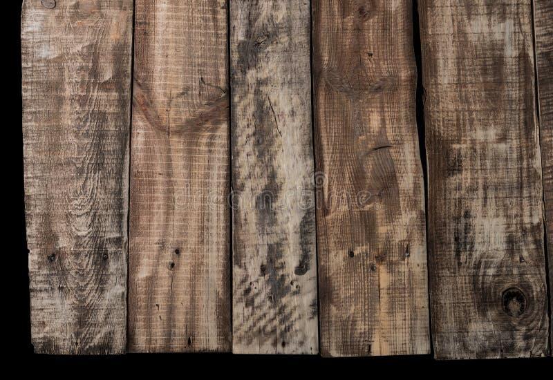 boisez la texture en bois brune de planche fond industriel de mur photo stock image du. Black Bedroom Furniture Sets. Home Design Ideas