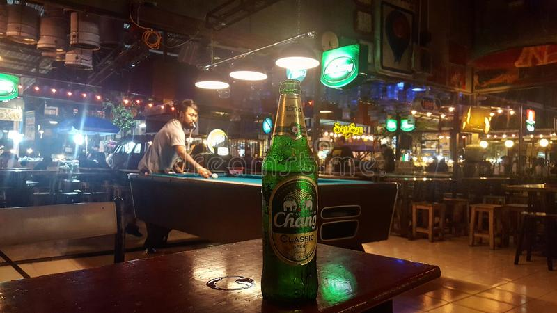 boisson images stock