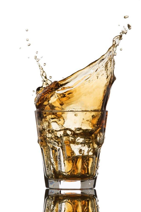 boisson image libre de droits