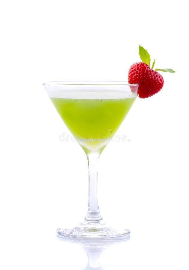 Boisson de cocktail photographie stock