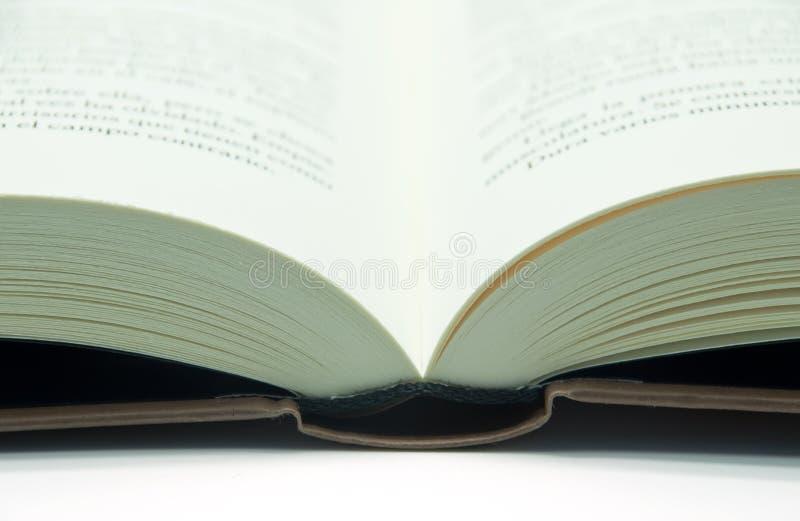 bok arkivbilder