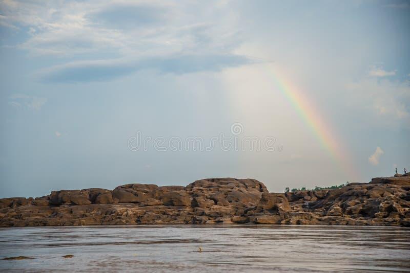 Download 3000 Bok, Bok De La Cacerola De Sam, Ubon Ratchathani, Imagen de archivo - Imagen de costero, piedra: 42426259