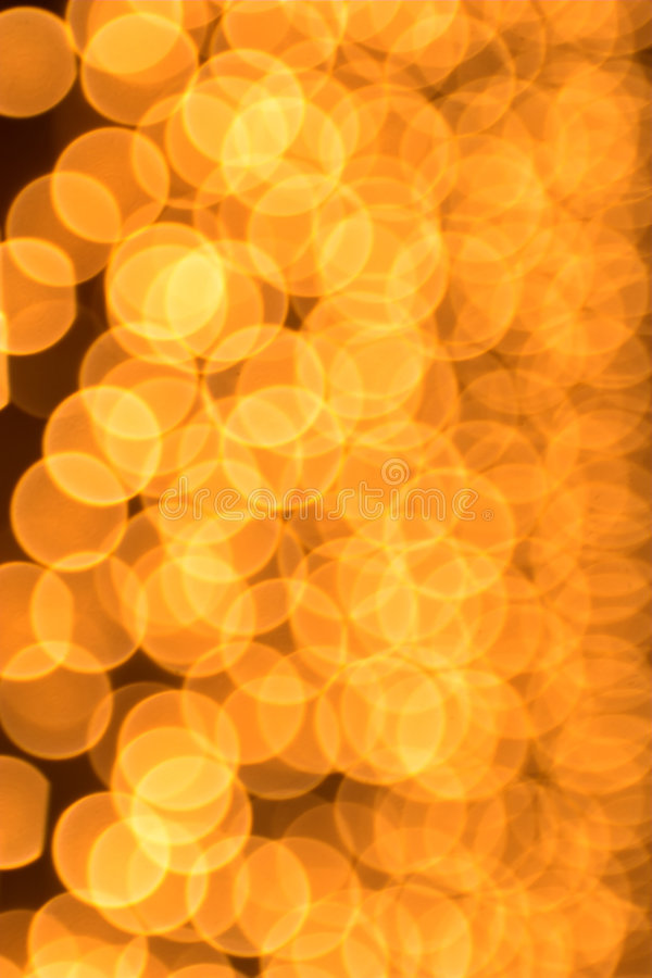 Download Bokeh金地点 库存图片. 图片 包括有 装饰, 克劳斯, 焕发, 夜间, 城市, 发光, 快活, 重点 - 3653761
