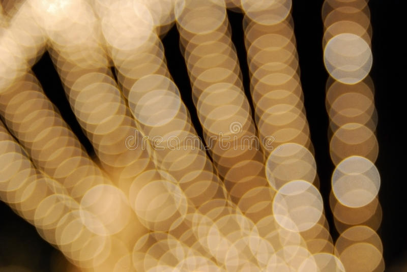 Download Bokeh stock photo. Image of blur, background, colorful - 20001704