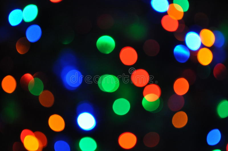 Download Bokeh stock image. Image of bright, circles, green, celebration - 23101493