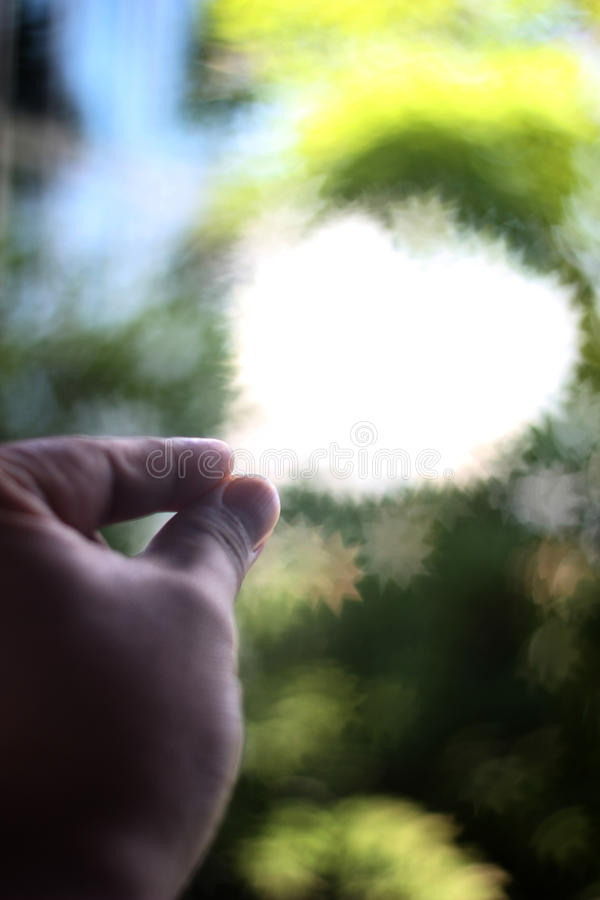 Bokeh. Abstract, backdrop, background, beautiful, blur, blurred, boke, bokeh, bright, bubble, circle, color, colorful, day, daylight, deciduous, defocused, eco royalty free stock photos