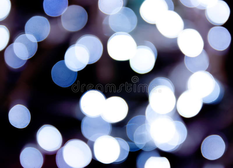 Bokeh stock photos
