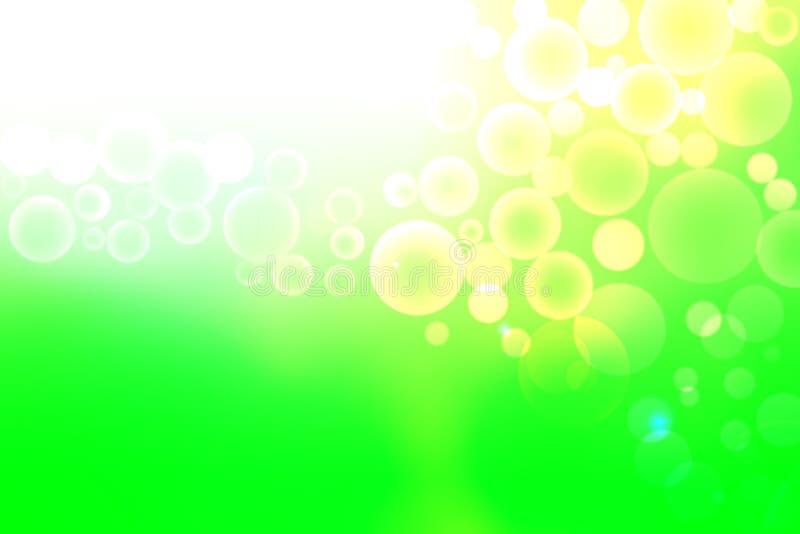 Download Bokeh abstracto foto de archivo. Imagen de modelo, blur - 42441218