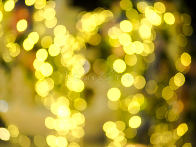 Download The Bokeh. stock photo. Image of colorful, purple, blur - 83709680