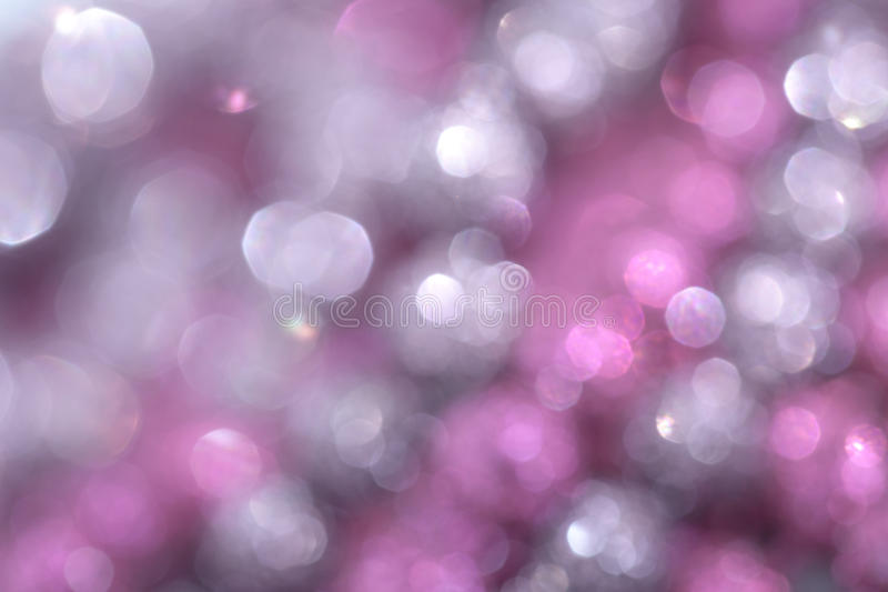 Download Bokeh background stock photo. Image of textured, beautiful - 26960694