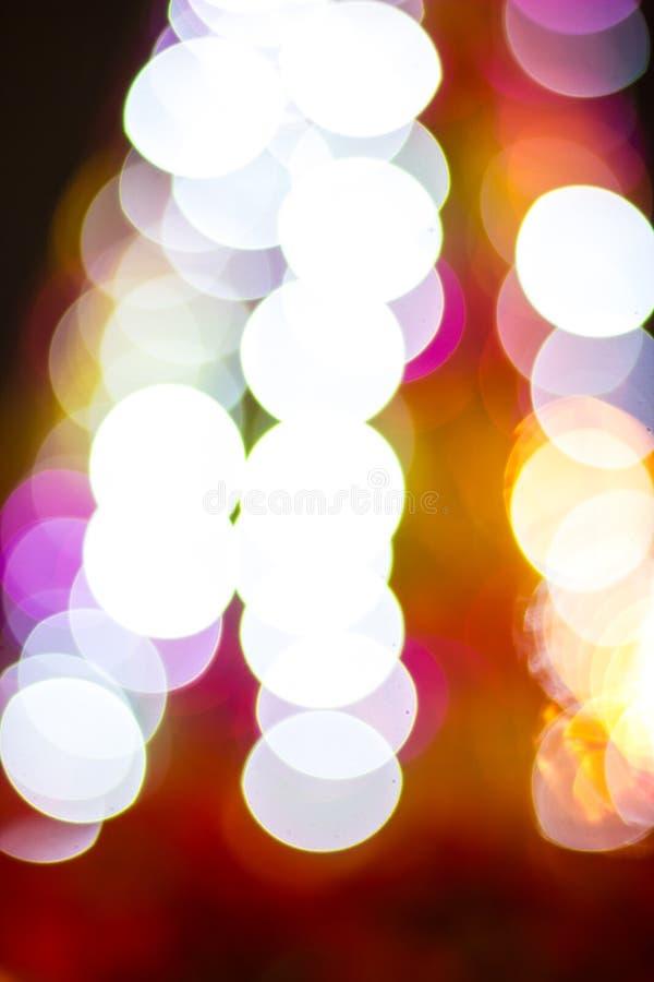 Download Bokeh background stock image. Image of circle, blur, business - 28297369