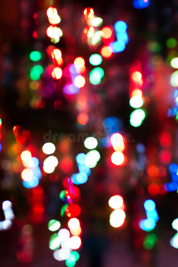 Download Bokeh background stock photo. Image of black, background - 28563058