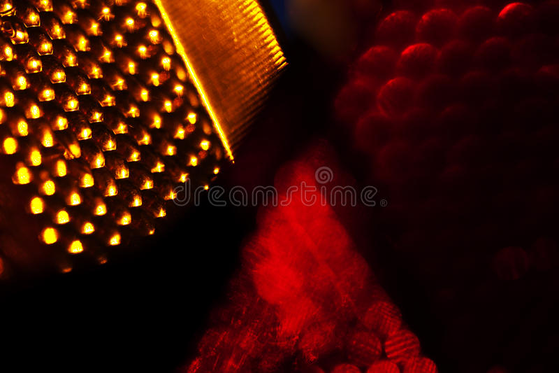 Bokeh background abstract royalty free stock images