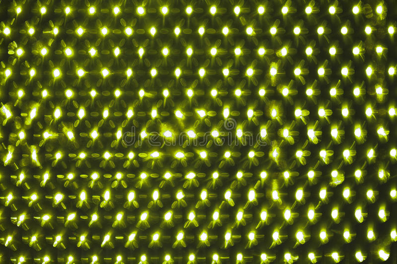 Bokeh background abstract royalty free stock image