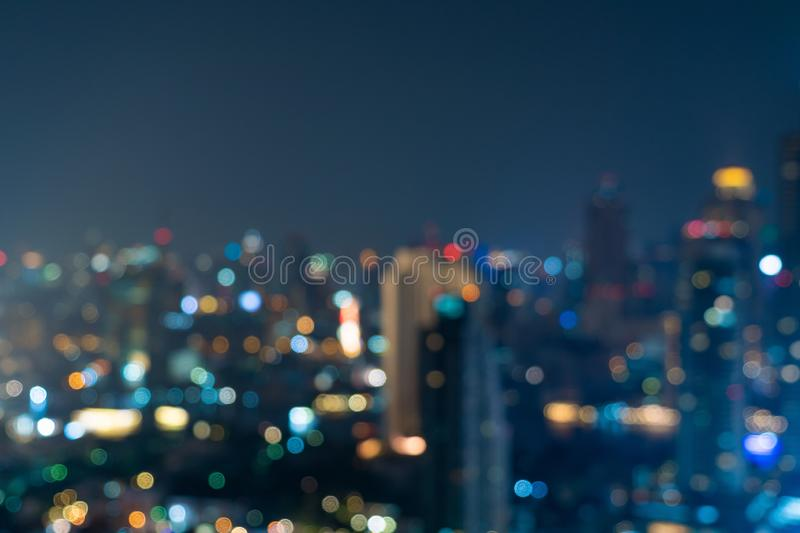14 286 City Lights Blurry Photos Free Royalty Free Stock Photos From Dreamstime