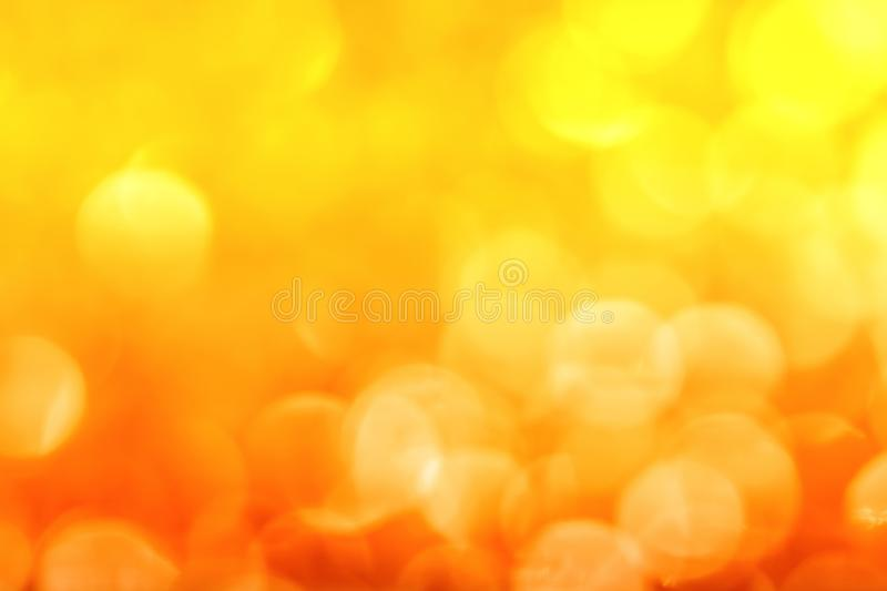 Bokeh blur background royalty free stock photography
