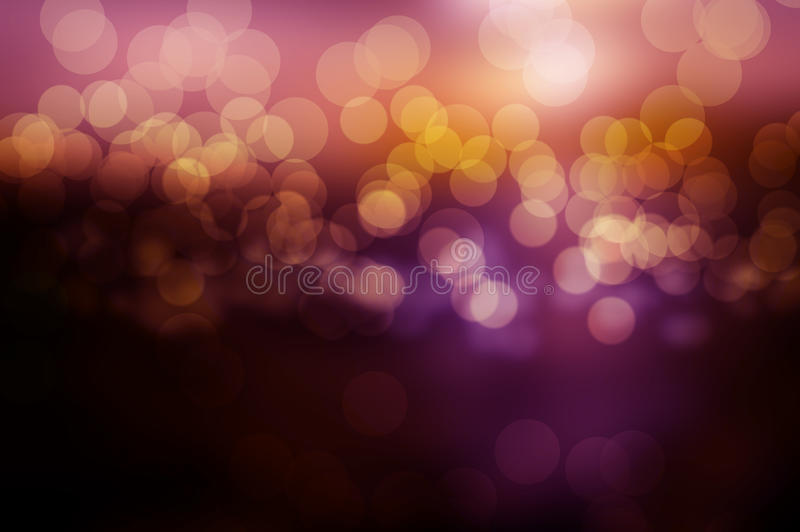blure bokeh texture wallpapers and backgrounds stock photos