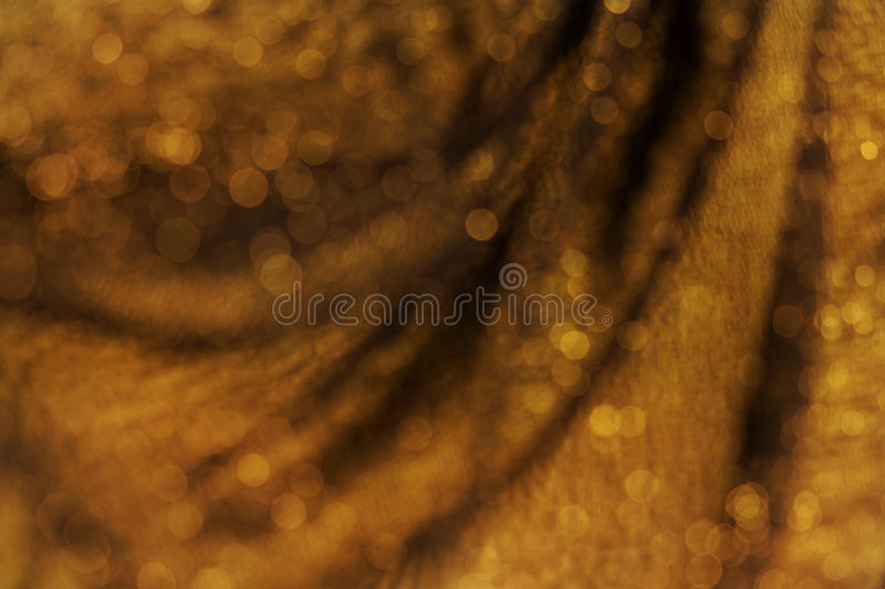 Bokeh Defocused com luz suave e fundo blured do vintage Fundo colorido festivo do bokeh das luzes foto de stock royalty free