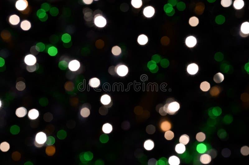 Download Bokeh stock photo. Image of backdrop, bokeh, bright, celebration - 85496140