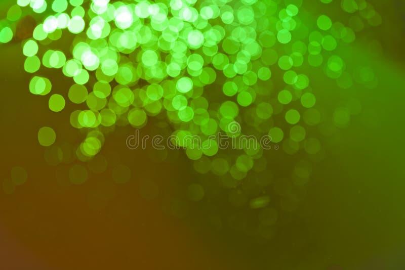 Download Bokeh Do Alargamento De Lense Foto de Stock - Imagem de textura, creativo: 12800550