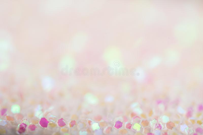 23+ Background Peach Glitter Wallpaper