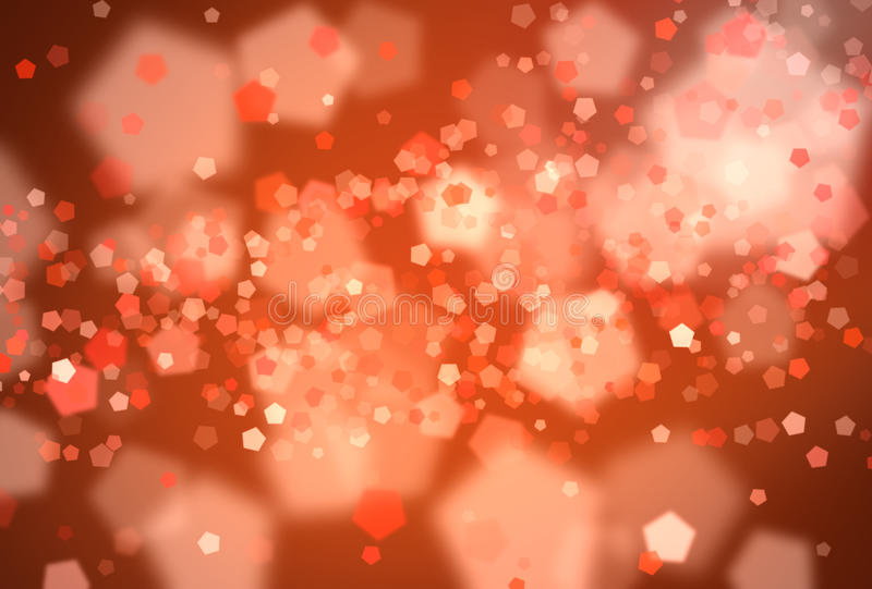Bokeh light texture. Abstract background of lights , bokeh royalty free stock photos