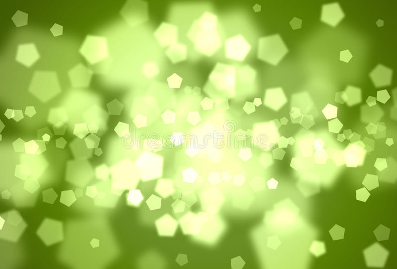 Bokeh light texture. Abstract background of lights , bokeh royalty free stock images