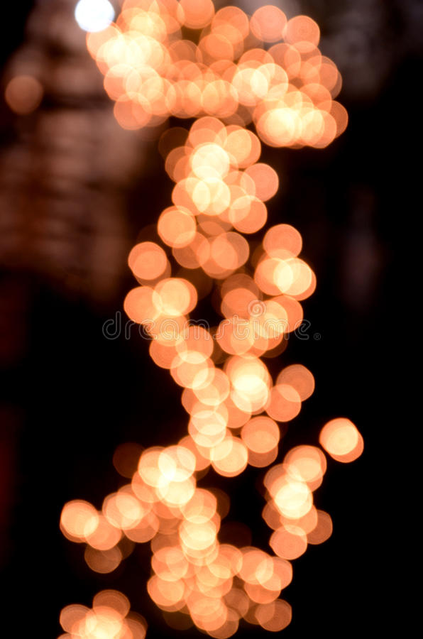The Bokeh stock images