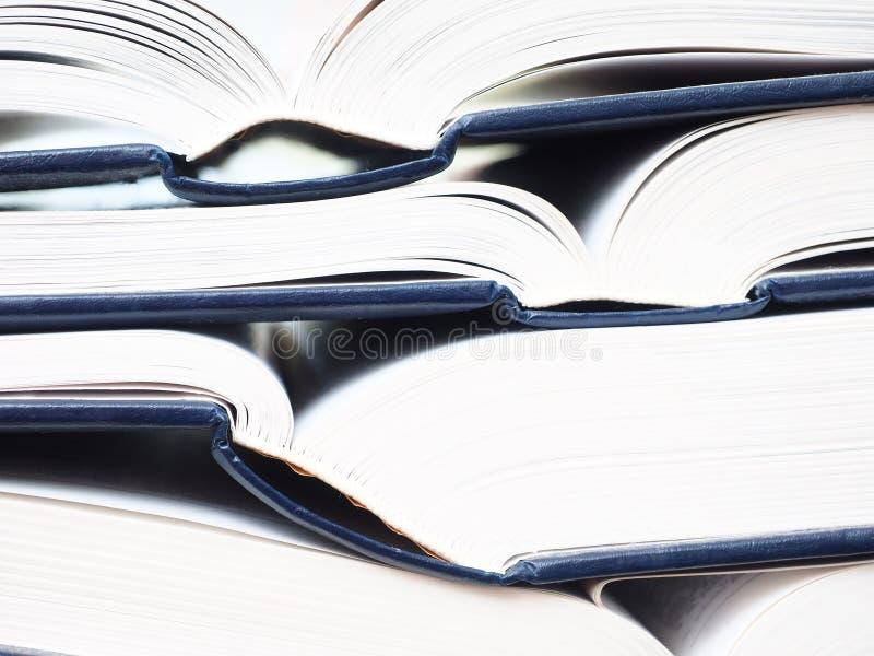 Bokkunskap arkivfoto