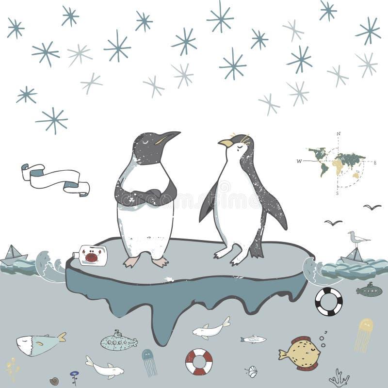 Bokstaven för dagen för xmas för skola för lynnet för vintern för kortet för födelsedagen för hälsningen för beröm f royaltyfria foton