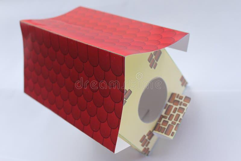 Pudełko dla ptaków