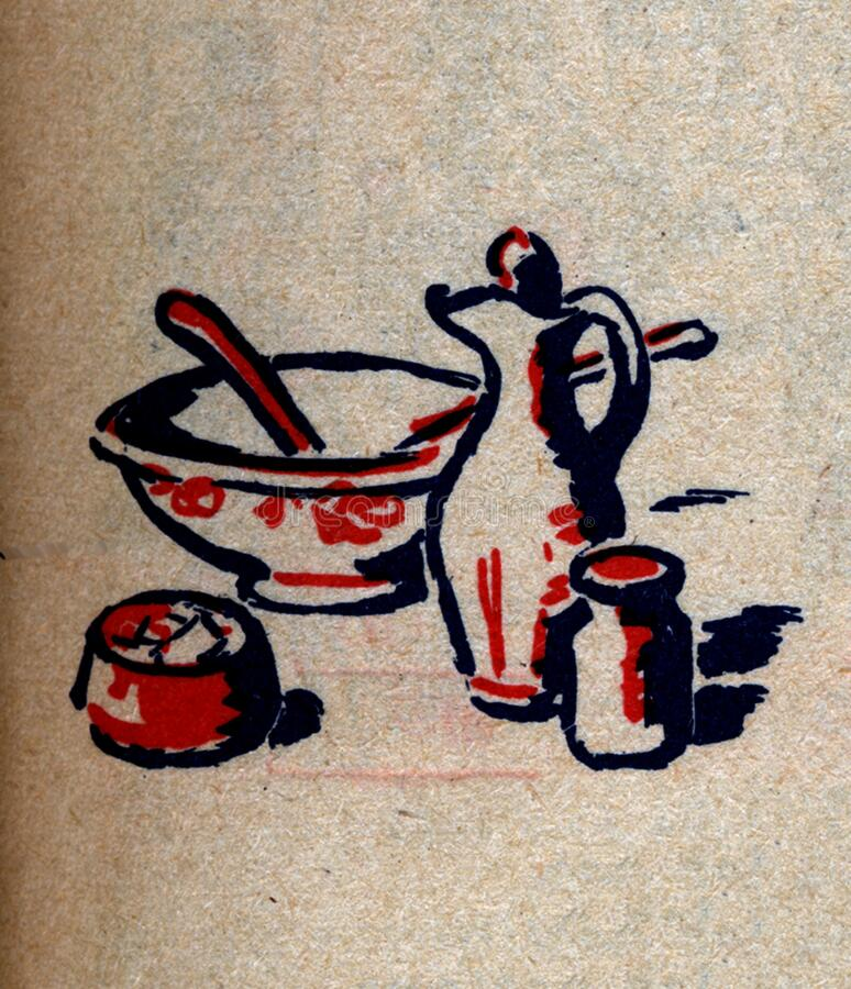Bol Free Public Domain Cc0 Image