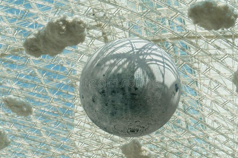 Download A bola foto de stock. Imagem de terra, círculo, olhado - 65581494