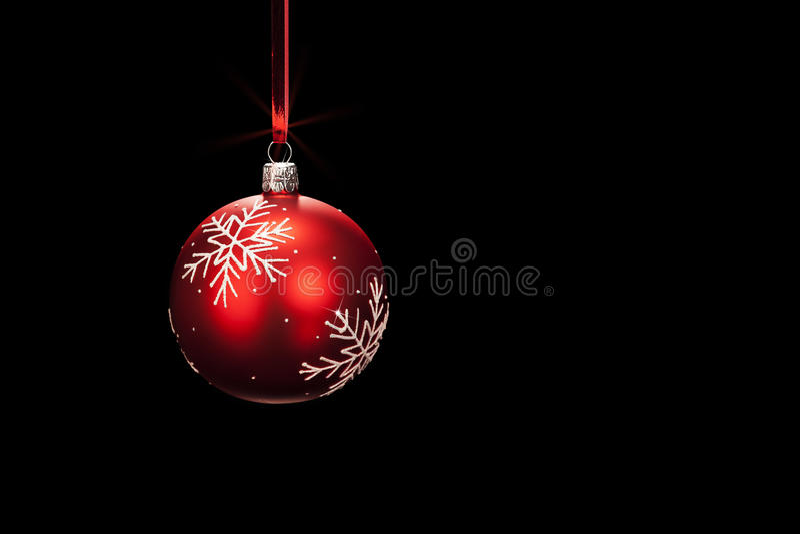 COOLWEST Lote de 24 Bolas de Navidad combinadas para Colgantes Navidad Adornos /árbol de Fiesta decoraci/ón de Navidad Azul