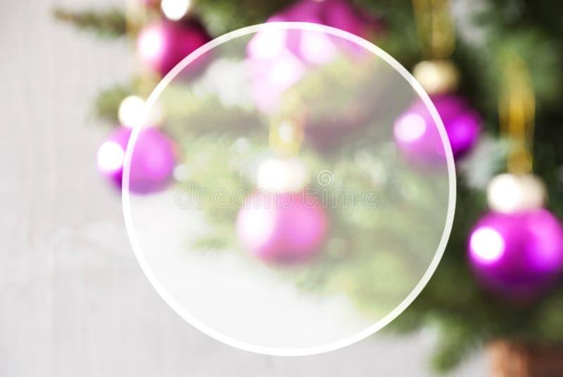 Download Bolas Obscuras, Rose Quartz With Copy Space Imagem de Stock - Imagem de desejo, festive: 80102941