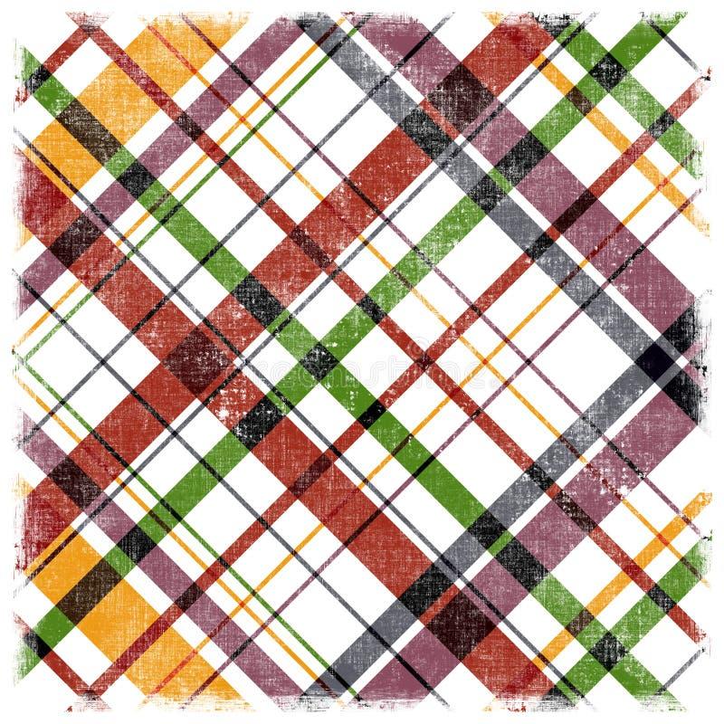 Download Bold Stripes stock illustration. Illustration of bright - 22934605