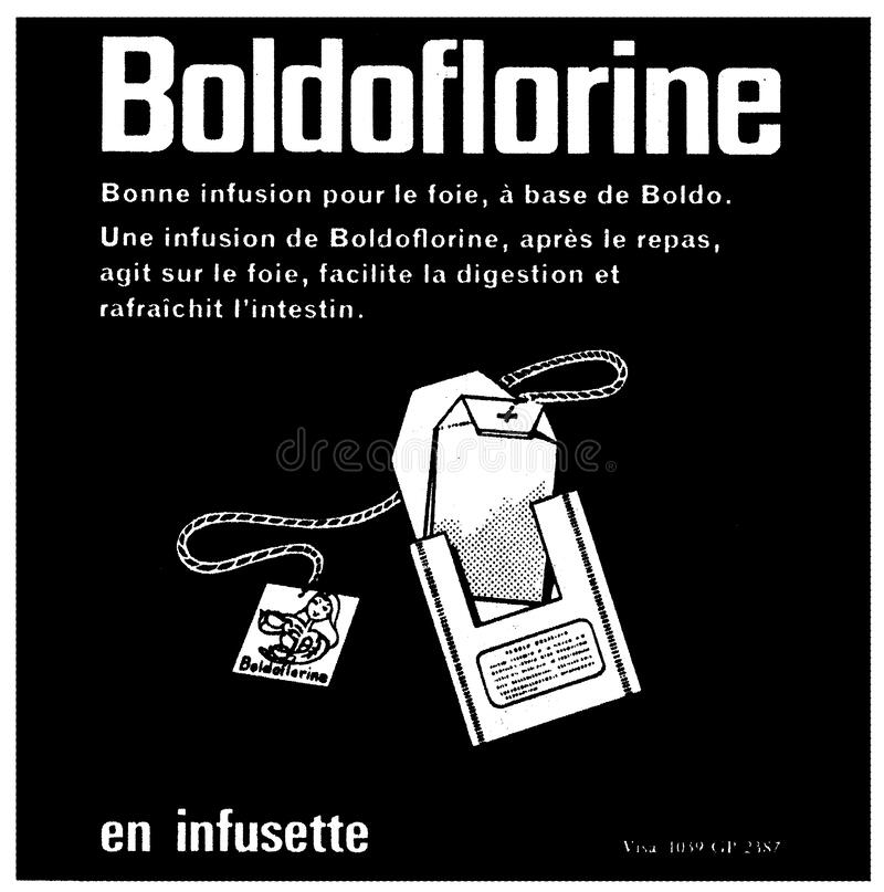 Boldoflorine Free Public Domain Cc0 Image