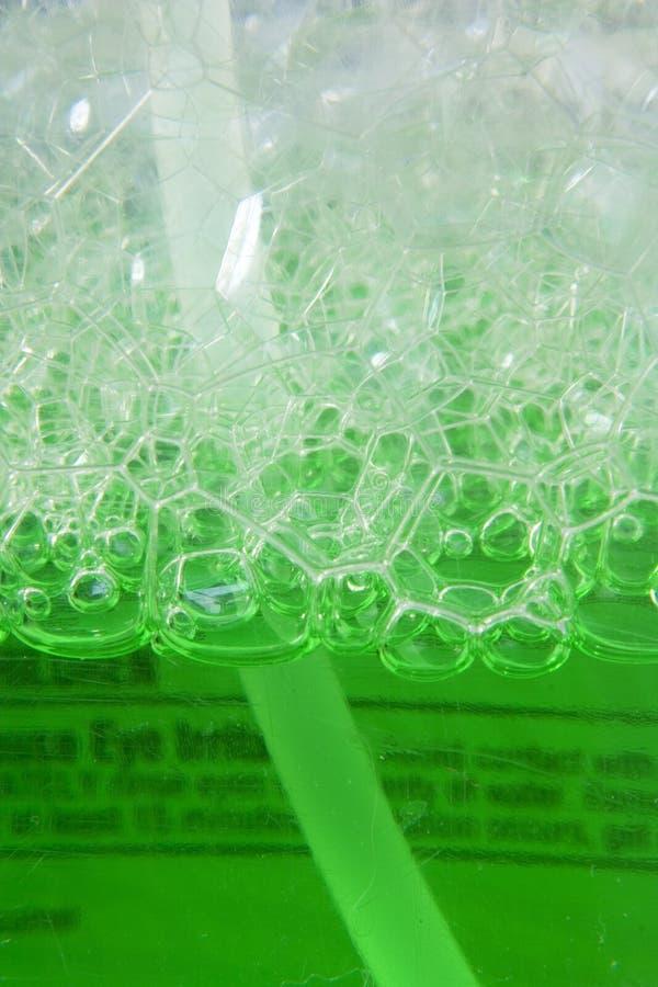 Download Bolha imagem de stock. Imagem de tóxico, desperdício, limpo - 539203